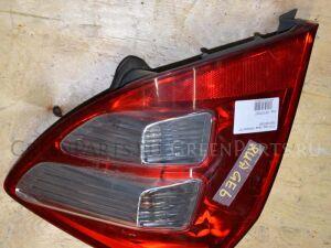 Стоп-сигнал на Honda Fit GE6 GE7 GE8 GE9 7030