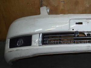 Бампер на Nissan Fuga Y50 62022EG040