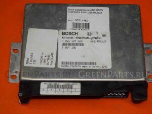 Блок управления abs на Bmw 5 SERIES E39 0265109023