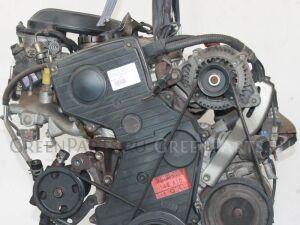 Двигатель на Toyota Carina Ed ST163 4S-Fi mono