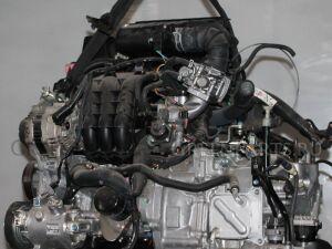 Двигатель на Mitsubishi Mirage A05A 3A90 MIVEC