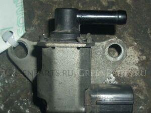 Клапан на Nissan Serena C25 MR20-DE K5T46695