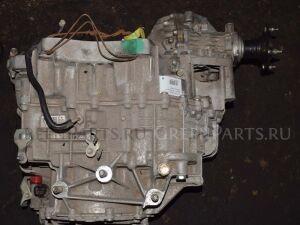 Кпп автоматическая на Mazda Demio DJ5AS S5-DPTS ISTOP