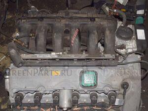 Двигатель на Bmw X5 E70 N52 B30A