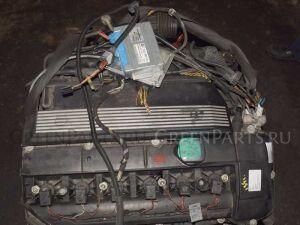 Двигатель на Bmw X3 E83 256S5