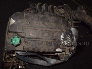 Двигатель на Mitsubishi Dion CR6W 4G94-GDI MR578557