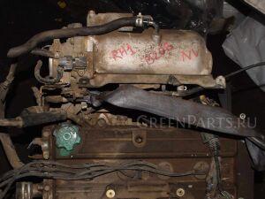 Двигатель на Honda S-MX RH1/RH2 B20B AT