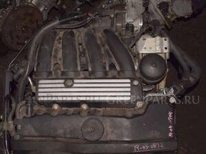 Двигатель на Bmw 320 E93 N46B20BD