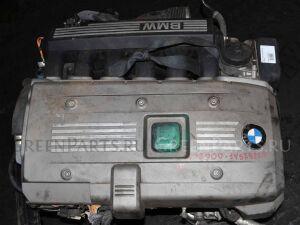 Двигатель на Bmw 323i/325i/523i525i E60/E85/E90/E91 N52 B25A