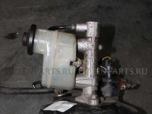 Главный тормозной цилиндр на Toyota Raum EXZ10 1NZ-FE 44610-46020