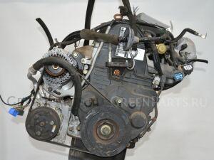 Двигатель на Honda Accord CF3 F18B 31000km