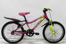 велосипед TOTEM 20-109