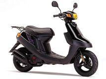 мотоцикл YAMAHA JOG APRIO NEW   4JP