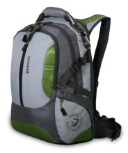 Рюкзак Wenger Large Volume Daypack 15914415