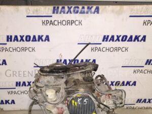 Двигатель на Mazda Bongo Friendee SDEAT FE 213497
