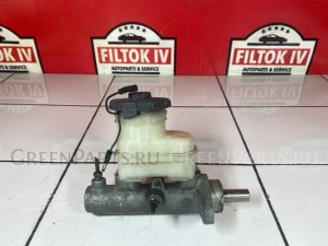 Главный тормозной цилиндр на Honda CR-V RD1, RD2 B20B