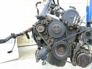 Двигатель на Mitsubishi Lancer CK1A 4G13