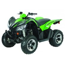 ARCTIC CAT XC 450 i 2013