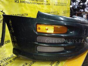 Бампер на Mitsubishi Eclipse Eclipse Spyder D52A D53A 4G64 6G72 MR535229 6400B278