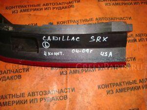 Стоп на <em>Cadillac</em> <em>SRX</em> LY7 4689 25936965