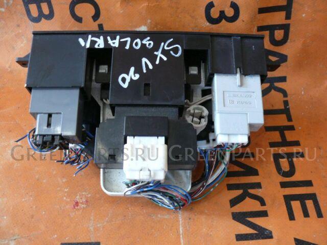 Климат-контроль на Toyota CAMRY/SOLARA SXV20/SXV23/MCV20/ACV20 55910-06021