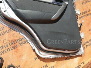 Дверь боковая на Chevrolet Aveo T250 F12S3 B12S1