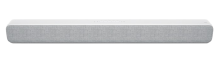 Саундбар Xiaomi Mi TV Soundbar White