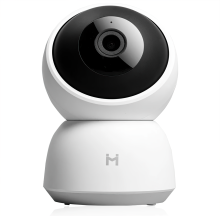 Автономная IP-камера Xiaomi Imilab Home Security Camera A1