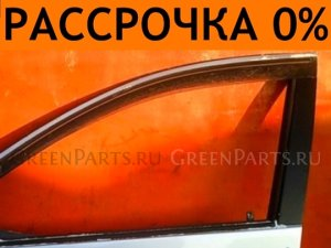 Дверь на Toyota Platz SCP11 1SZ-FE