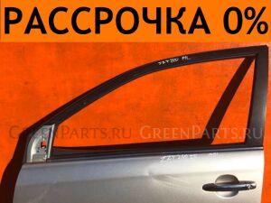 Дверь на Toyota Premio ZZT240 1ZZ-FE 1