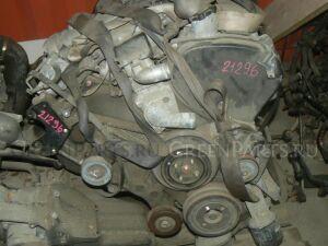 Двигатель на Mitsubishi Challenger K99W 6G74