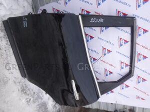 Дверь на Mazda Cx-7 ER3P