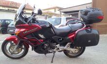 мотоцикл HONDA XL 1000 V VARADERO (20200