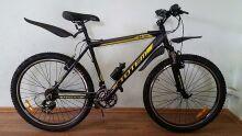 велосипед  ВелоCипед TOTEM 26-116