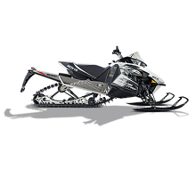 ARCTIC CAT XF 7000 Cross Country Sno 2015