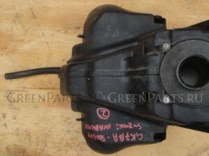 Фильтр воздушный на SUZUKI INAZUMA GK7BA K717