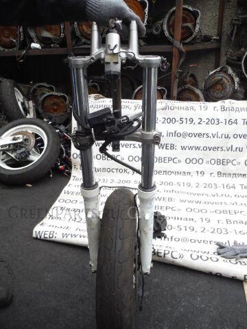 Вилка на HONDA RC35 VFR750F RC35E