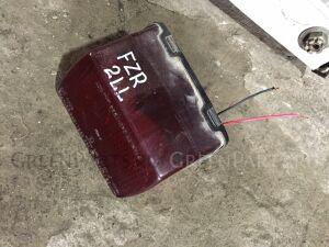 Стоп-сигнал на YAMAHA FZR 1000 2LL