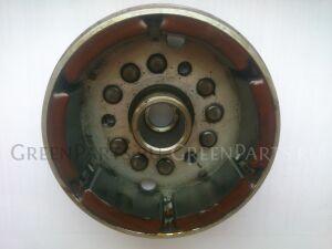 Ротор (магнит) на SUZUKI RF400R K712 - ...