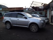 Great Wall Hover H3 2005