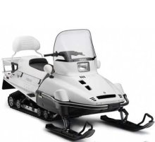 Снегоход Yamaha Viking 540 III Limited
