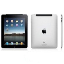 Apple ipad 16gb, Wi-fi