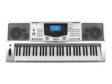 Синтезатор MD 500 (Electronic Keyboard)