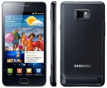 продам Samsung I9100 Galaxy S II 16Gb