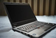 Lenovo ThinkPad Edge 13 Red (0197)
