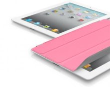 Apple iPad 2 with Wi-Fi 3G 64GB