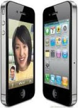 Apple iPhone 5 16GB Unlocked