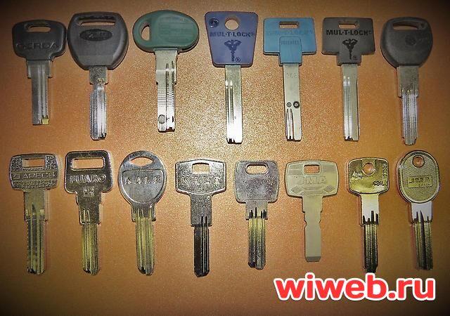 вам удалось где делают ключи от замков по фото устанавливается дополнение штатной