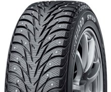 Продам шины Yokohama Ice Guard IG35 265/60 R18