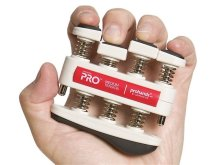 Эспандер для пальцев PROHANDS Gripmaster